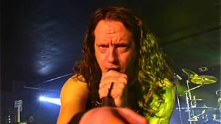 Download LUCA TURILLI'S RHAPSODY (Land Of The Immortals) MP3 song and Music Video