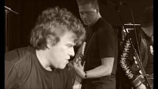 Nede I Møget (Live 2002) Cover John Mogensen feat. Karl Herman