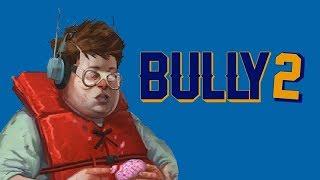 15 cosas que sabemos de Bully 2