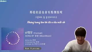 [Vietsub] Contrail - MoonMoon [JUNGKOOK] Mp3