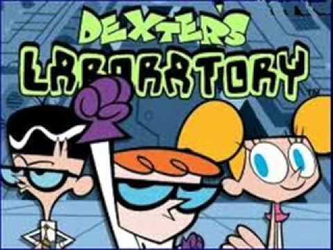 Go Dexter Family Go Music