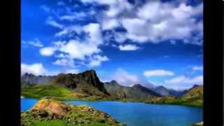Kurdish Music Comerd كردي جومرد Car Caran