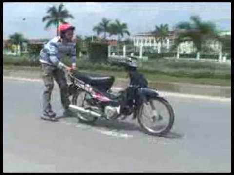 xiec  vietnam