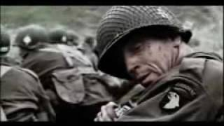 hermanos de sangre-band of brothers thumbnail