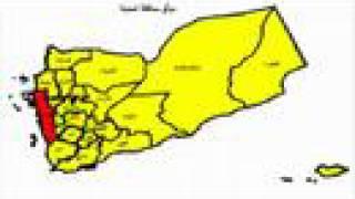 لهجات و لغات اليمن  من الجوف الى  المهرة Yemen Accents