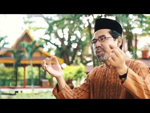 Dokumenter Museum Sang Nila Utama Riau