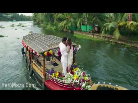 Aawara full video hd