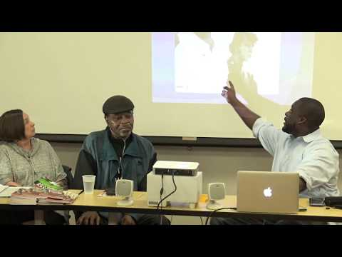Black Reconstruction in Our Times, Part 5: Resistance