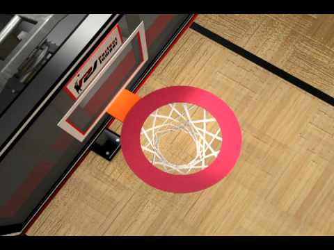 perimeter-pro-2-perfect-jumper-basketball-training-aids