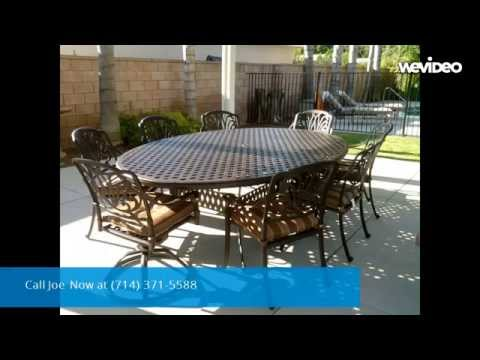 Full download quality patio furniture sets lounge chairs for Outdoor furniture quebec