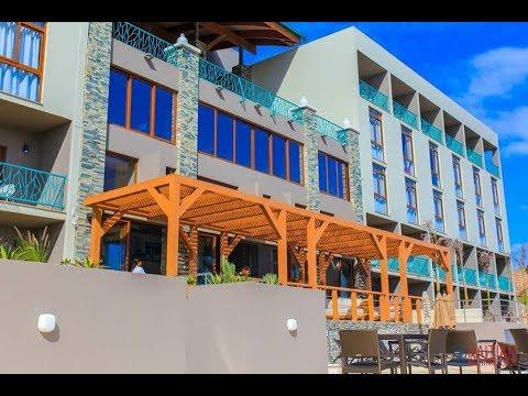 Best Hotel For Vacation In Cap Haitien Haiti Satama