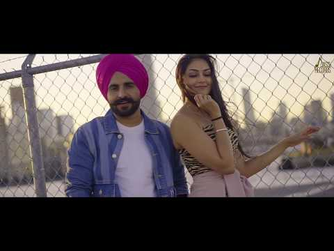 Teaser | Kudi Kuwari -Simu Dhillon | Releasing Worldwide On 7-11-2019 | Punjabi Song | Jass Records