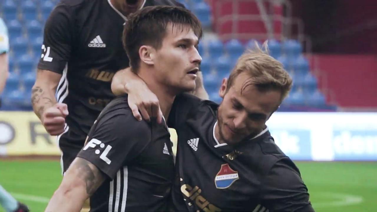 afterTALK / Slavia (Jaroslav Svozil)