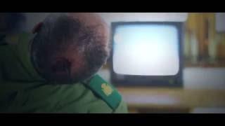VI NOCHE DEL TERROR Teaser (Miajadas 2016)