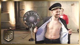 Aushalten: Aushalten - TEIL 2 | Circus HalliGalli | ProSieben thumbnail