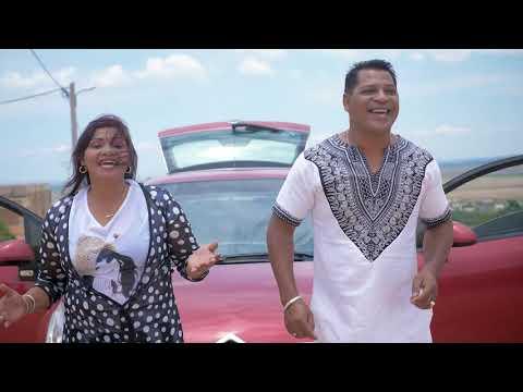 Solo Mianadahy   Za tsy hiala Officiel video Nouveautes Clip Gasy 2019 by MATHI'X DJ