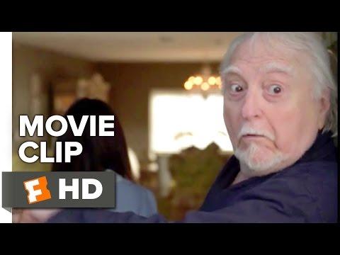 ted Movie   Grandpa Seduced 2015  Estelle Harris, Samm Levine Movie HD