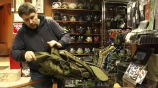 тактический рюкзак gxg
