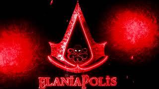 ElaniaPolis [29]th Twenty Nine PK Movie ~ DESTAN 😎 ~ 2018