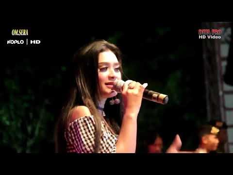 pesta-reggae---iva-berlian-live