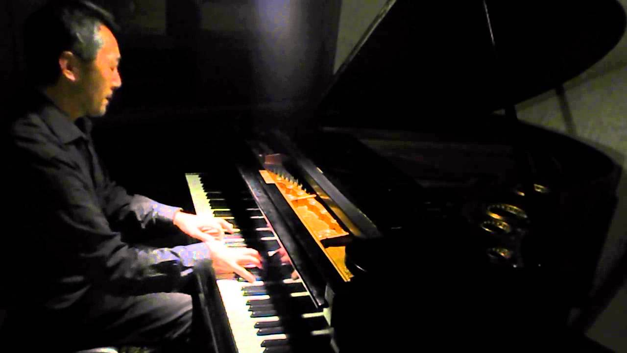 Rachmaninoff Prélude Op. 32 No. 12 - Dr. Jae Hyong ...  Rachmaninoff Pr...