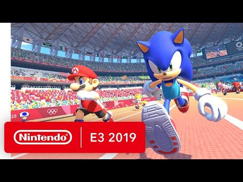 mario-&-sonic-at-the-olympic-games-tokyo-2020---nintendo-switch-trailer---nintendo-e3-2019