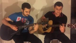 Video TNK - Yağmur (Acoustic) download MP3, 3GP, MP4, WEBM, AVI, FLV Januari 2018