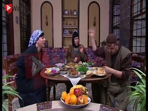 اخطاء و عثرات - بسام كوسا و مسلسل الحوت !! مضحك جدا