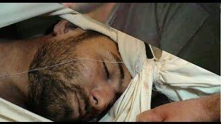 مقتل أول ضابط إيراني بمعارك القلمون في سوريا