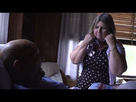 MedStar House Call Program: A Caregiver's Story