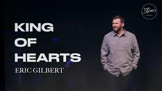 King of Hearts | Eric Gilbert