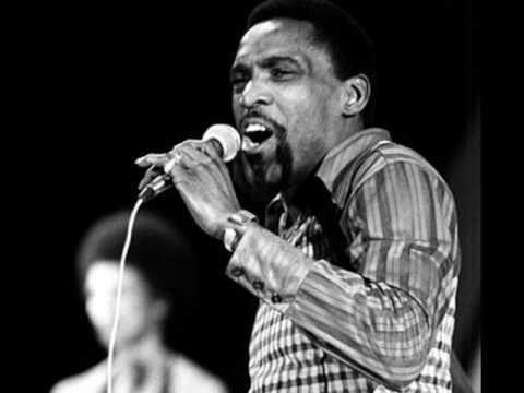 """Lodi"" - Al Wilson (1969)"
