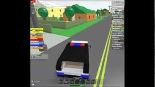 680 noobs ROBLOX what a noob can do