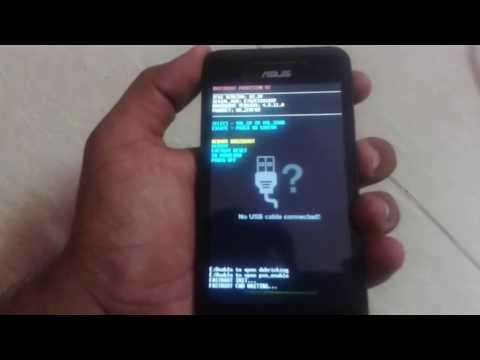 how-to-hard-reset-asus-zenfone-phones