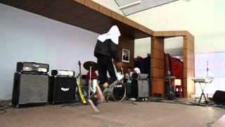Jumpstyle SMKN 4 jakarta