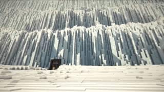 Baixar Minecraft Soundtrack - Taswell (Creative6)