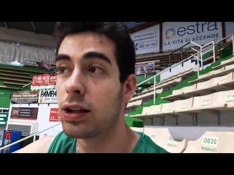 Lorenzo Bucarelli presenta MSB1871-ACEA Roma
