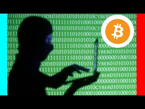 how-to-steal-a-lot-of-bitcoins-in-a-clever-way