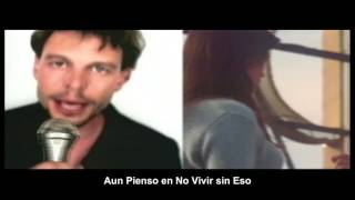 Gin Blossoms - Til I Hear It From You (Subtitulado)