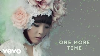 Dami Im - One More Time (Commentary)