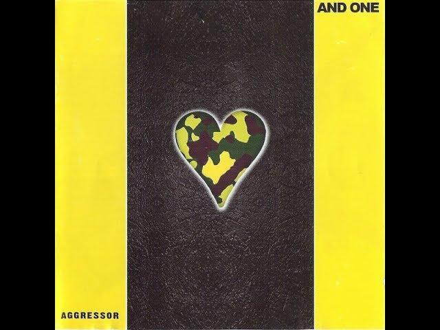 and-one-speicherbar-torrin-anderson