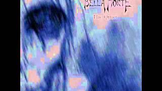 Bella Morte - The Quiet - 02 - Logic