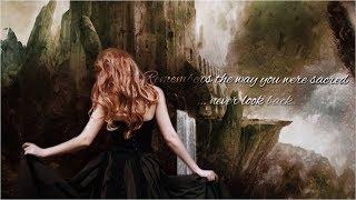 Chrysilia - The Fifth Season (Official Lyric Video)