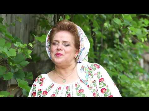 Filuta Bogdan - Lasa-mi traiasca barbatul (Official Video)