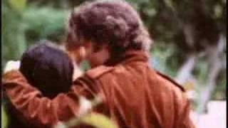 """Hey Micky!/ """"Hey Mickey"""" -Toni Basil"""