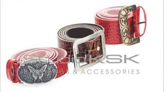 Studio KSK. Handbags & accessories Thumbnail