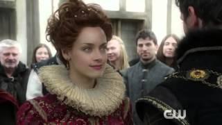 Царство 3 сезон 9 серия (Промо HD)