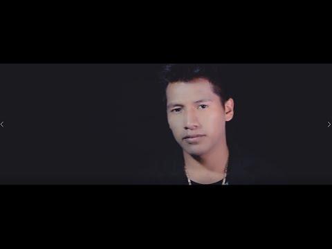 Quiero Encontrarte - The Latin Urban Feat. Alex Darwin (Video Oficial)