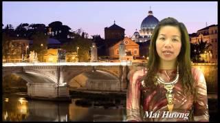 Thế Giới Nhìn Từ Vatican 27/06 – 04/07/2013