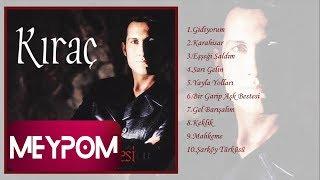 Kıraç - Eşşeği Saldım (Official Audio)